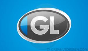 logoaccountingdesign2