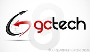 logoaccountingdesign6