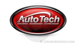 logoautomobilesdesign2