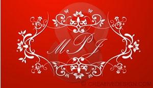 logoclothingdesign1