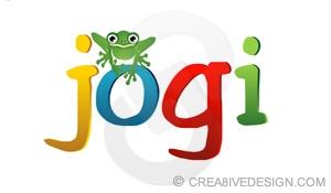 logoclothingdesign3