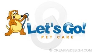 logoclothingdesign6