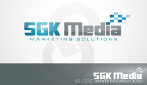 logocommunicationdesign3