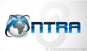 logocommunicationdesign2