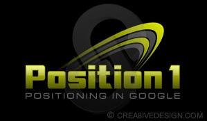 logocommunicationdesign4
