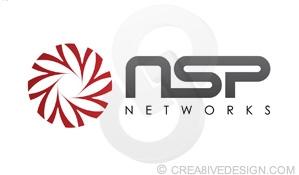 logocomputerdesign4