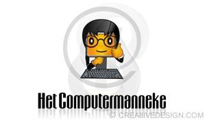 logocomputerdesign6