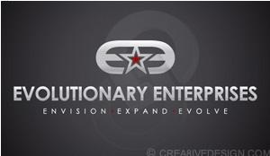 logoconsultingdesign2