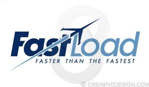 logoconsultingdesign8