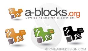 logoelectronicdesign3