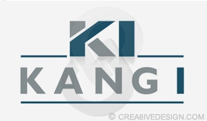 logoengineeringdesign5