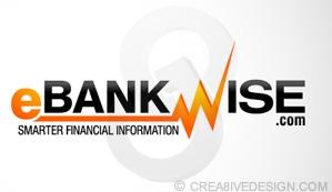 logofinancialdesign2