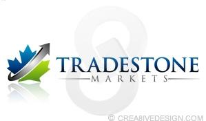 logofinancialdesign3