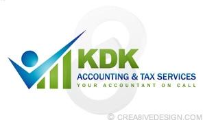 logofinancialdesign4