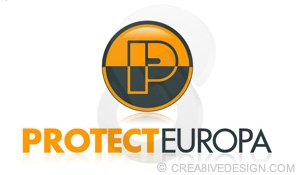 logofinancialdesign6