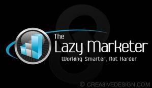 logofinancialdesign7