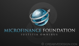 logofinancialdesign8