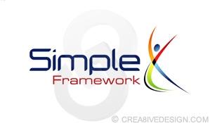 logointernetdesign3