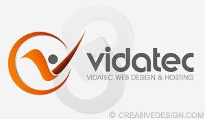 logointernetdesign5