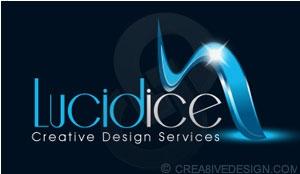 logointernetdesign8