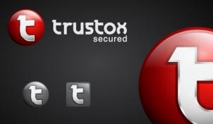 Trustox Secure