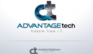 Advantage Tech