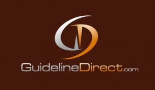 GuidelineDirect.com