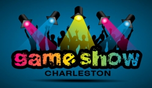 Game Show Charleston