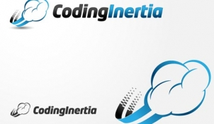 Coding Inertia