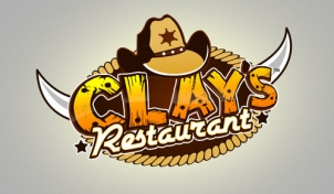 Clays Restaurant