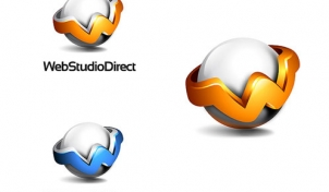Web Studio Direct