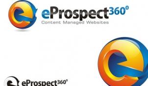 eProspect 360