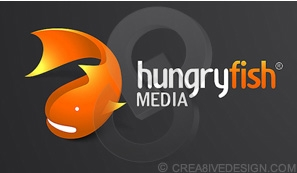 logomediadesign1