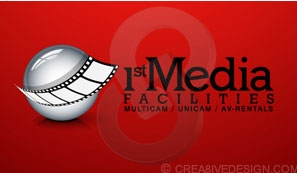 logomediadesign2