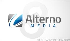 logomediadesign3