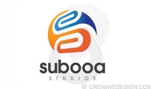logomediadesign4