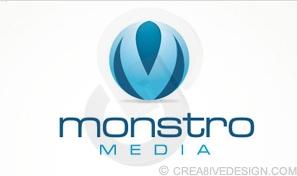 logomediadesign5