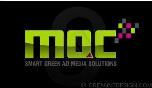 logomediadesign7