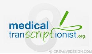logomedicaldesign1