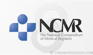 logomedicaldesign2