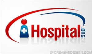 logomedicaldesign3