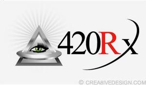 logomedicaldesign4