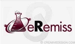 logomedicaldesign7