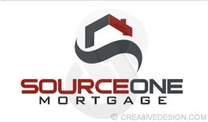 logomortgagedesign5