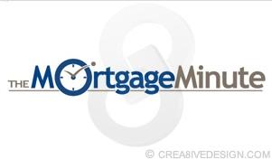 logomortgagedesign8
