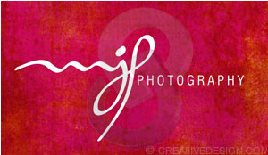 logophotodesign8