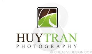 logophotodesign2