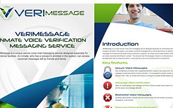 brochure_img1