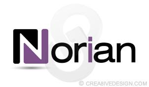 logodesign1