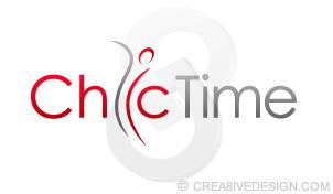 logodesign5